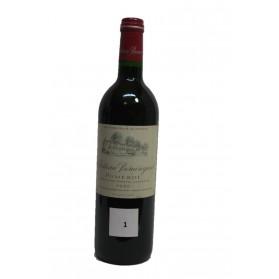 Chateau Beauregard 1995 (Bottle 75 cl)