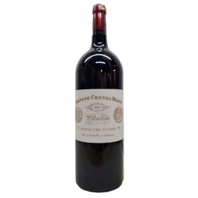 Château Cheval Blanc 2008 150cl