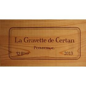 Vieux Château Certan 1984 (Bottle 75 cl)