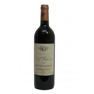 Château Rol Valentin 1997 (Bottle 75 cl)