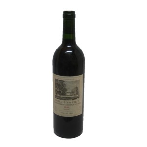 Château Duhart-Milon 1995 (Bottle 75 cl)