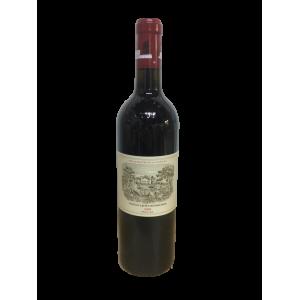 Château Lafite Rothschild 2009 (bottle 75 cl)