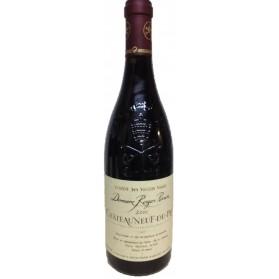 Domaine Roger Perrin - Réserve Vieilles Vignes 2000 (Bottle of 75cl)