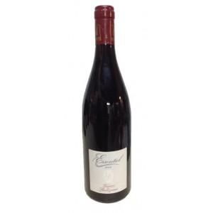 Domaine des Rémizières - Hermitage l'Essentiel 2003 (Bottle of 75cl)