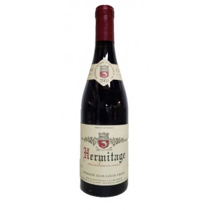 Domaine Chave - Hermitage 2001
