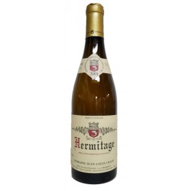 Domaine Chave - Hermitage 2001 White (Bottle of 75cl)