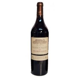 Château Monbousquet 2005 (bottle of 75cl)