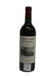 Less than 100€ case Pomerol