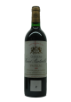Pauillac Case before 90